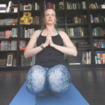 5 Daily Yoga Poses